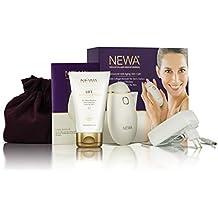 Newa Visage Collagène: lifte la peau et réduit les rides