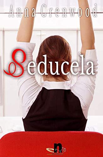 Seducela
