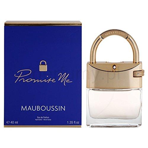 mauboussin-coffret-prestige-promise-me-eau-de-parfum-90-ml
