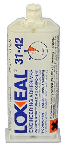 loxeal-31-42-050-epoxy-50-ml-5-min