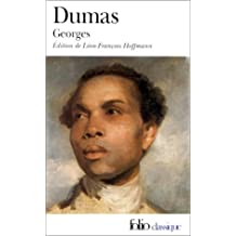 Georges by Alexandre Dumas (1974-04-25)