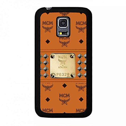 mcm-mcm-mcm-modern-creation-munich-protect-shell-back-worldwide-luxury-design-case-for-samsung-galax
