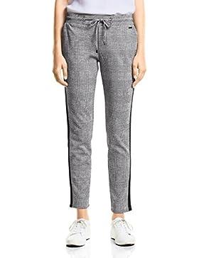 Street One, Pantalones para Mujer