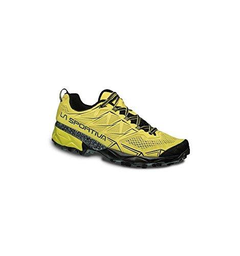 la-sportiva-akyra-scarpa-uomo-mountain-trail-running-455-butter