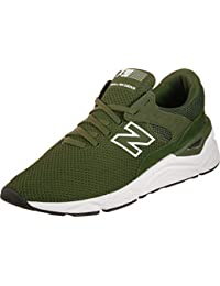 bd4412ffeba4 Suchergebnis auf Amazon.de für  Grün - Sneaker   Herren  Schuhe ...