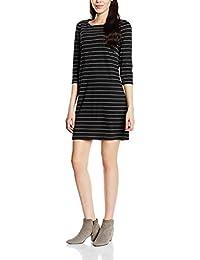 VILA CLOTHES Damen Kleid Vitinny New Dress