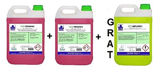 angebot-2-ecodesgras-5-l-entfetter-ecologico-gratis-ecoarguigel-5-l-geschirrspuler-reinigen-manuell-
