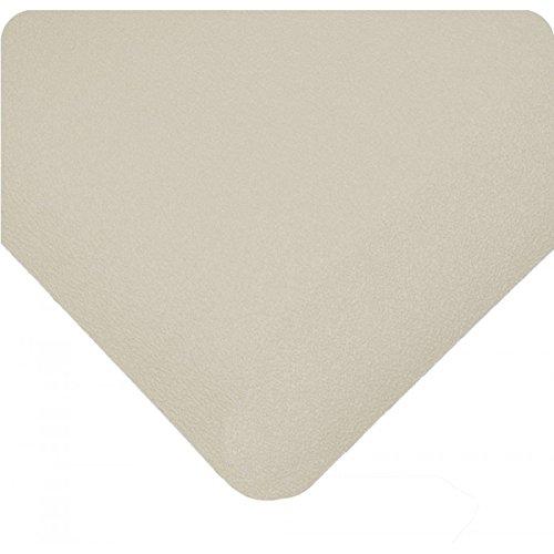 wearwell-42312x3x28tr-soft-rock-mat-91-cm-x-853-cm-travertine
