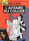 Image de SOS météores : Mortimer à Paris (Les aventures de Blake et Mortimer)