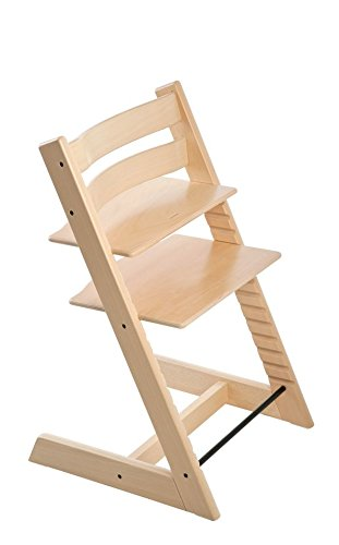 Stokke - Tripp Trapp@ natural