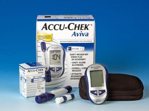 roche-accu-chek-aviva-set-warnt-bei-unterzuckerung-mg-dl-104029mg
