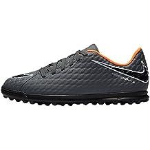 the latest 483db ffb04 Nike Jr Phantomx 3 Club Tf, Scarpe da Fitness Unisex – Bambini