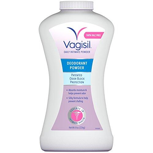 vagisil-deodorant-powder-puder-talc-free-aus-den-usa