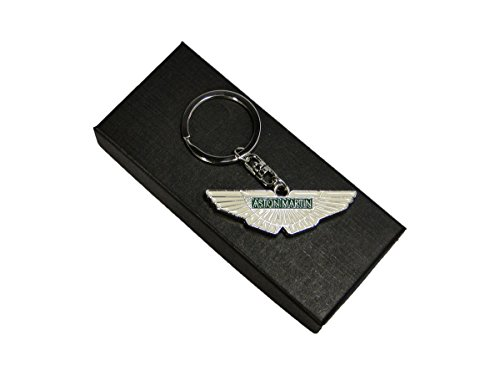 aston-martin-luxury-metal-keyring-and-gift-box-choice-of-colour-green