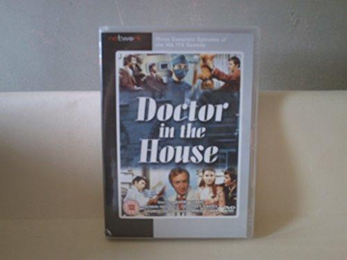 Series 2, Episodes 1-3