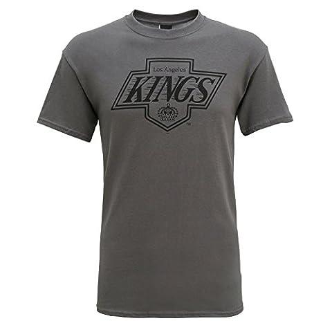 American Sports Merchandise Herren LA Kings Offizielle Los Angeles Eishockey