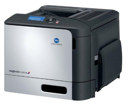 konica-minolta-magicolor-4750dn-laserdrucker-600-x-600-x-3-bit-dpi-usb-20