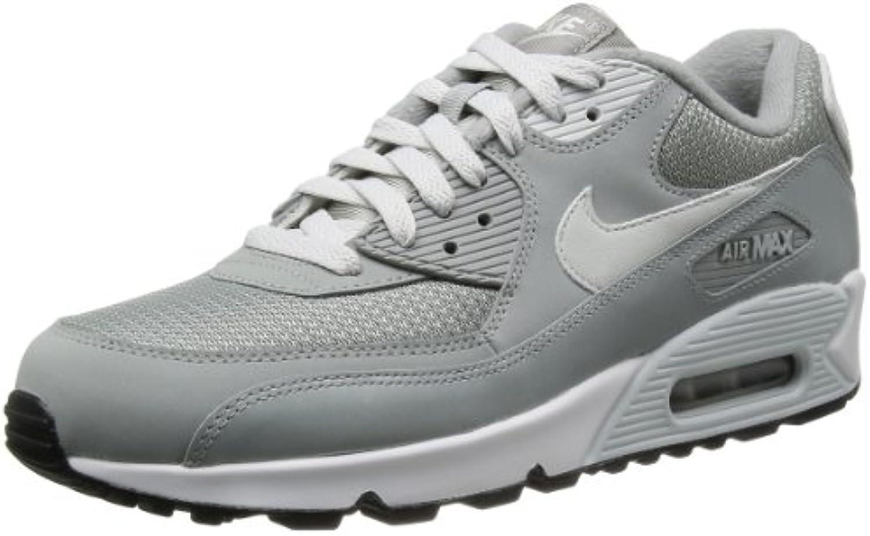 Nike, Nike Air Max 90 CMFT PRM Tape, scarpe da ginnastica, Uomo | Ottima classificazione  | Sig/Sig Ra Scarpa