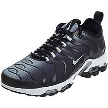 cheaper dbc24 5c235 Nike Pantalon de sport 3 4 pour Homme