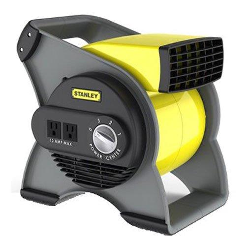 LASKO 655704 Multi-Purpose Blower Fan
