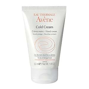 AVENE COLD CREAM CREMA MANI 50 ML