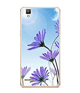 Fuson Designer Back Case Cover for Oppo F1 :: A35 (Girl Friend Boy Friend Men Women Student Father Kids Son Wife Daughter )
