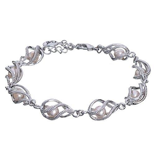 an5085-bracelet-captured-orne-de-perles-presente-par-annaleece