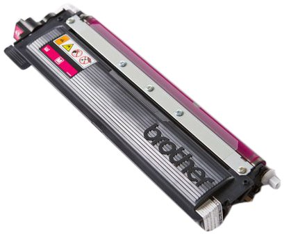 Preisvergleich Produktbild Brother Original Tonerkassette TN-230M magenta (für Brother DCP-9010CN, MFC-9120CN, HL-3040CN, HL-3070CW, MFC-9320CW)