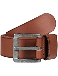 Quiksilver Belts - Quiksilver The Everydaily Be...