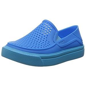 crocs Citilane Roka K Sneakers
