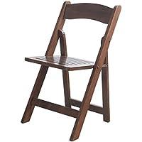 Sedie pieghevoli legno sedie cucina casa e cucina - Sedie cucina amazon ...