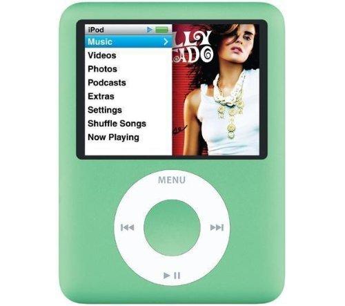 apple-ipod-nano-8-go-vert-clair