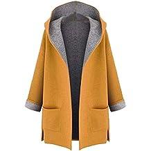Suchergebnis auf für: Mantel Gr 48 Damen