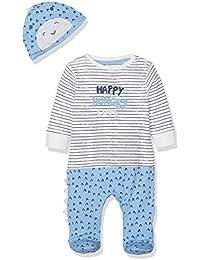 127716b6364b Amazon.co.uk  Newborn - Baby  Clothing