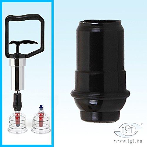 rubber-cap-for-vacuum-pump-for-m017-cupping-vacuum-hansol-jingle-bell