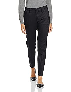 G-STAR RAW Damen Hose Bronson Mi