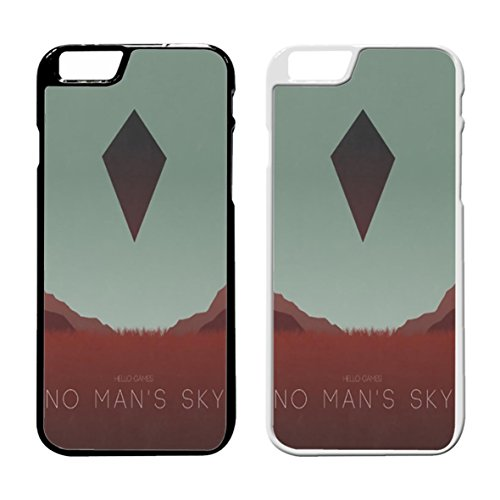 no-man-s-sky-ello-gomes-iphone-hulle-iphone-6-plus-hulle-oder-iphone-6s-plus-schwarzblack-gummirubbe