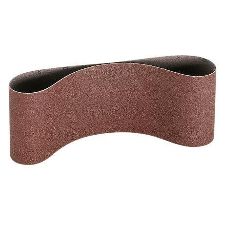 banda-abrasiva-100-x-620-grana-40-ossido-alluminio-per-il-legno-colore-e-metallo