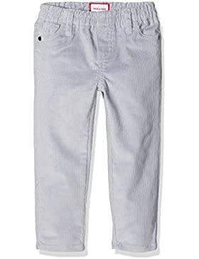 neck & neck Pantalones para Niños