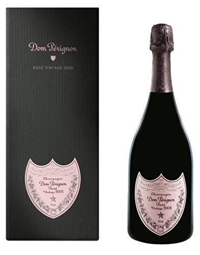 dom-perignon-rose-champagne-2004-75-cl