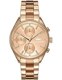 Lacoste - Damen -Armbanduhr 2000867