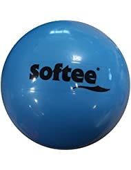 Softee Balle Ritmica Future Junior-Bleu
