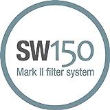 Lee Filters–Anello adattatore per portafiltro SW150en Tamron 15–30mm SP F/2.8Di VC USD Grandangolo Obiettivo di zoom