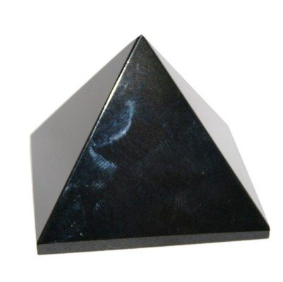 valentine-day-sale-black-agate-pyramid-natural-gemstone-original-stone-set-of-3-pyramids-size-25-32m