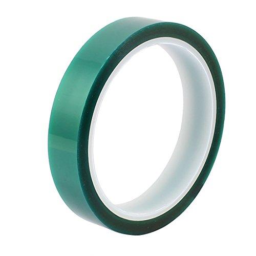 sourcingmap-18mm-width-33m-length-green-pet-high-temperature-heat-resistant-pcb-solder-tape