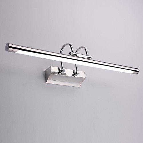 luces-de-espejo-los-faros-led-espejo-modern-anti-vaho-espejo-rust-lampara-de-pared-ligera-de-bano-es