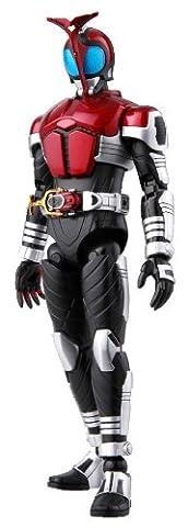 Bandai Figure-rise 6 Kamen Rider Kabuto Bandai iJapanese Importsj