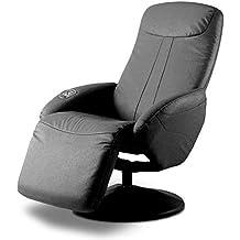 Tecnovita by BH CAPRI M111N sofa de masaje (Reacondicionado)