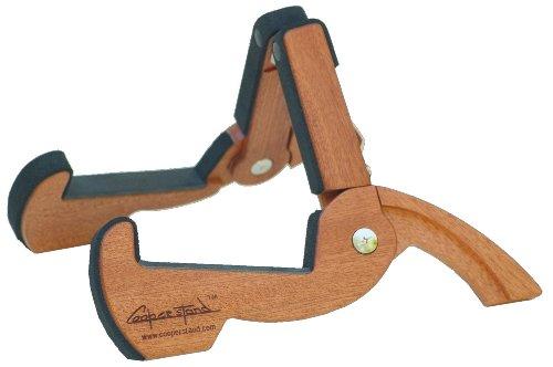 cooperstand-supporto-pro-mini-per-chitarra-ukulele-violino-e-mandolino