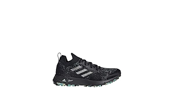 adidas Chaussures Femme Terrex Two Parley: Amazon.it: Sport